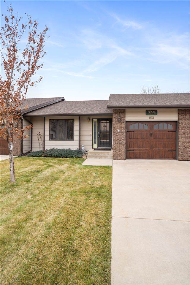 1709 Baldwin, Sturgis, SD 57785 (MLS #63166) :: VIP Properties