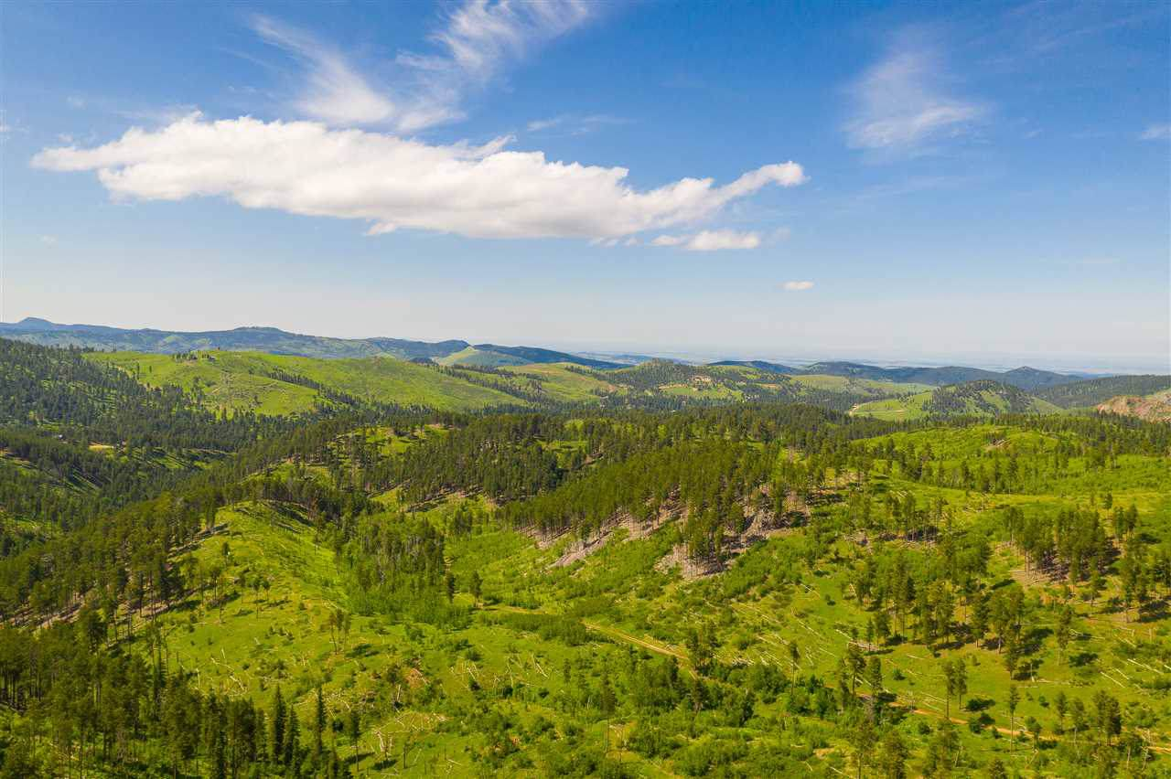 TBD Golden Ridge Road - Photo 1