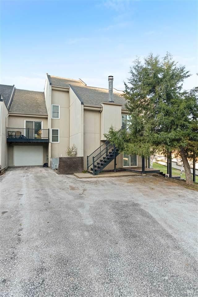 1A Woodrun Ln, Rapid City, SD 57702 (MLS #63497) :: Christians Team Real Estate, Inc.