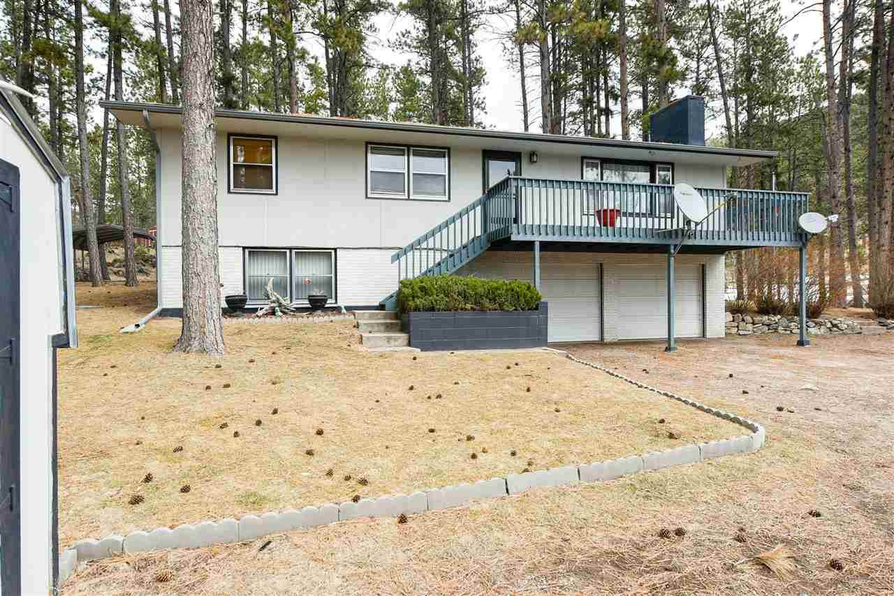 22887 Pine Meadow Road - Photo 1