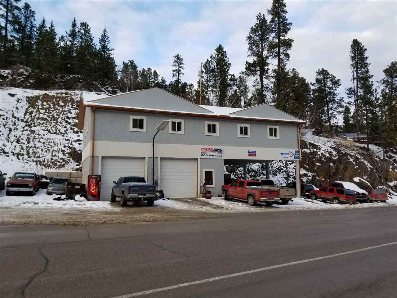 11386 Highway 14A - Photo 1