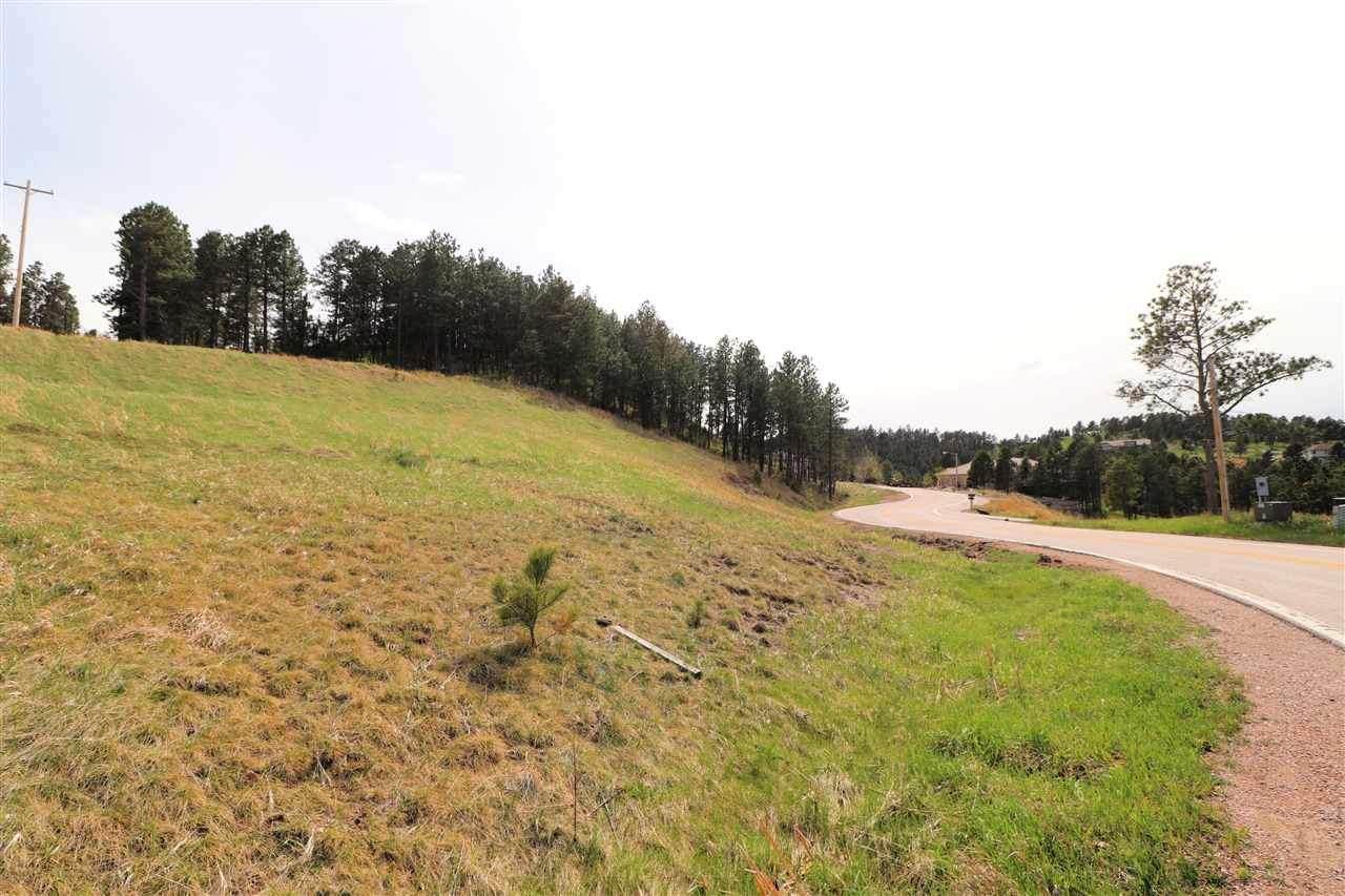 TBD Pevans Parkway - Photo 1