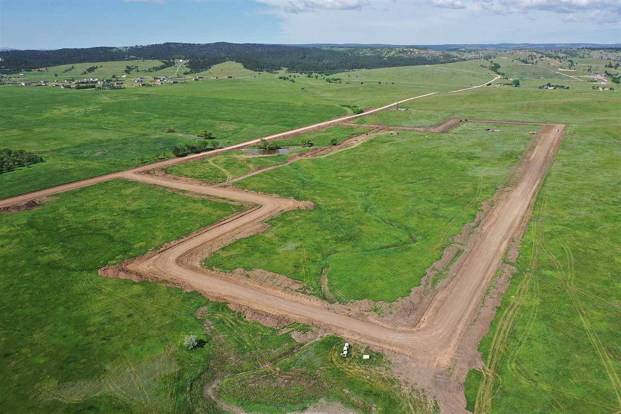 Lot 6 Riata Loop - Photo 1