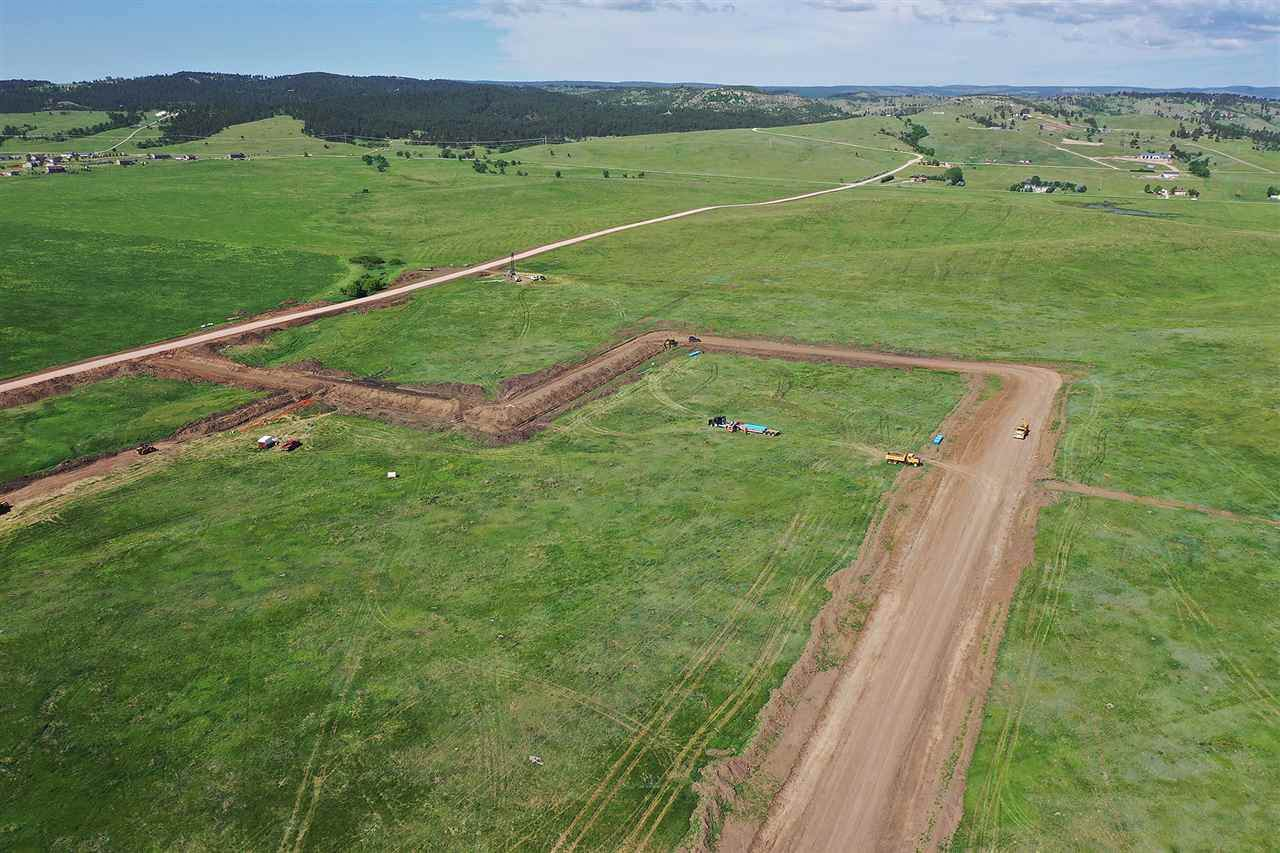 Lot 33 Riata Loop - Photo 1