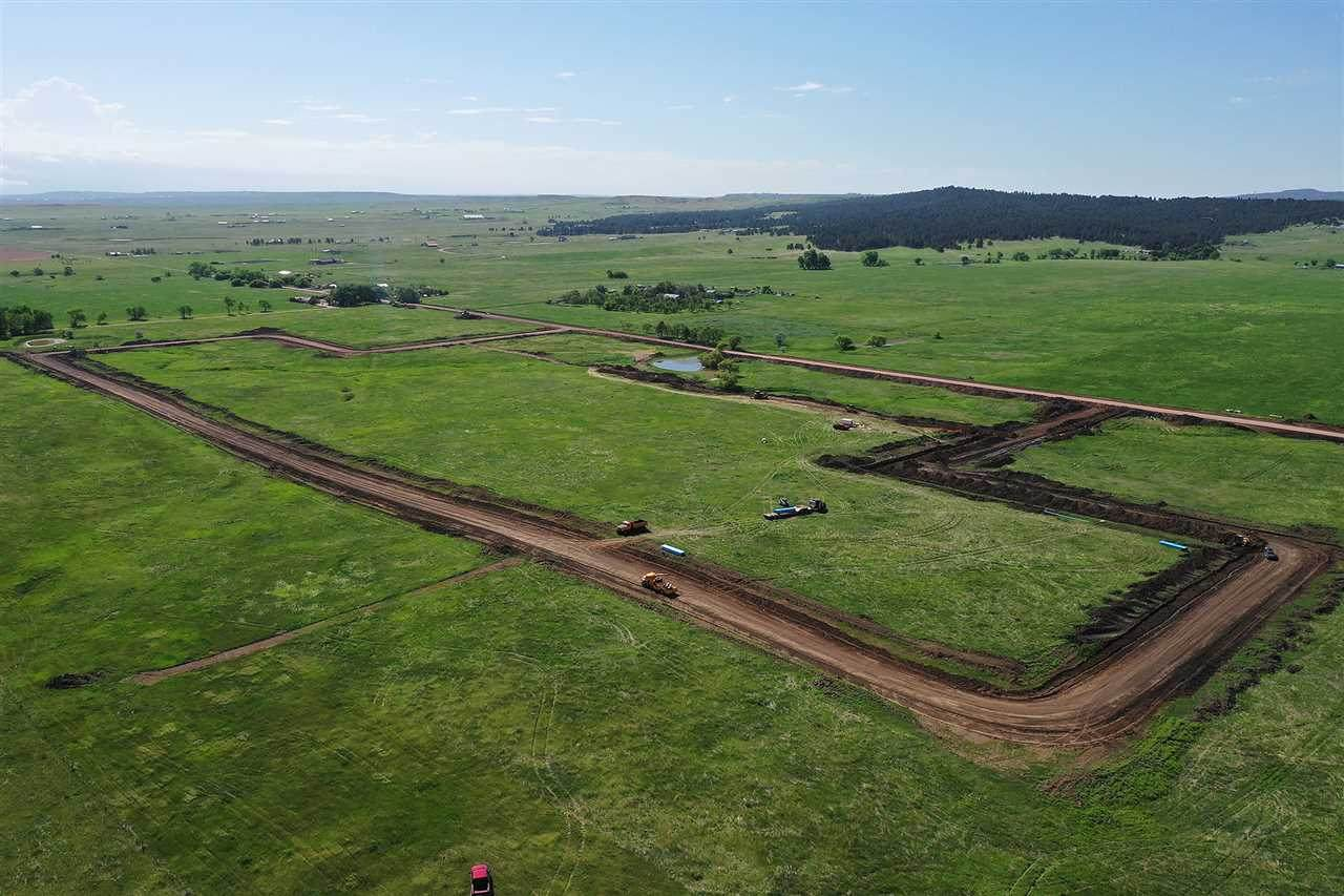 Lot 18 Riata Loop - Photo 1