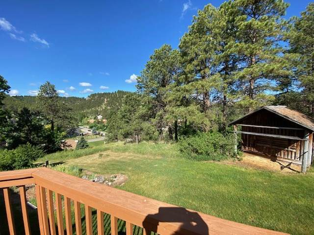 3413 Other, Rapid City, SD 57702 (MLS #65279) :: Christians Team Real Estate, Inc.
