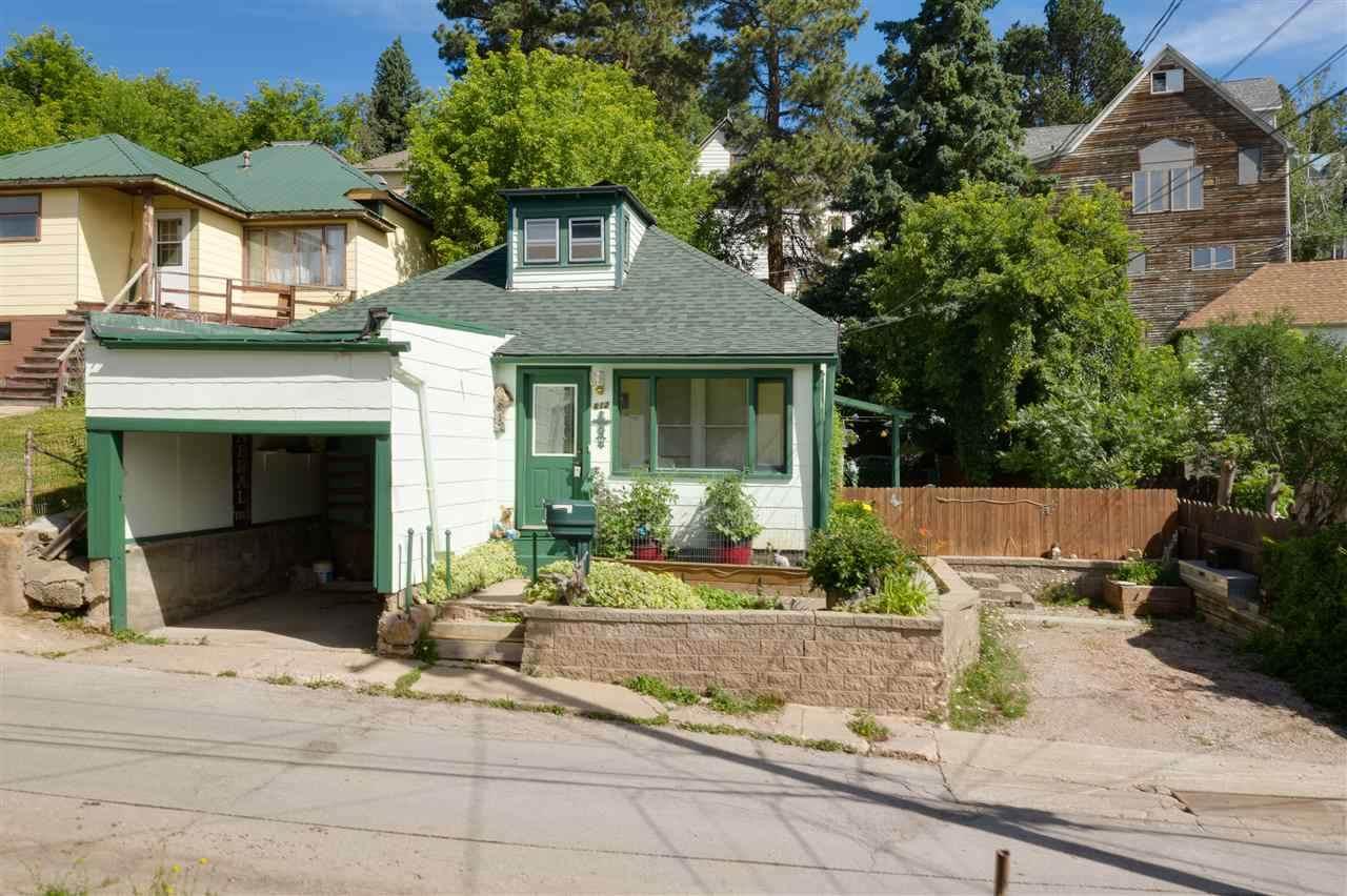 612 Prospect Avenue - Photo 1