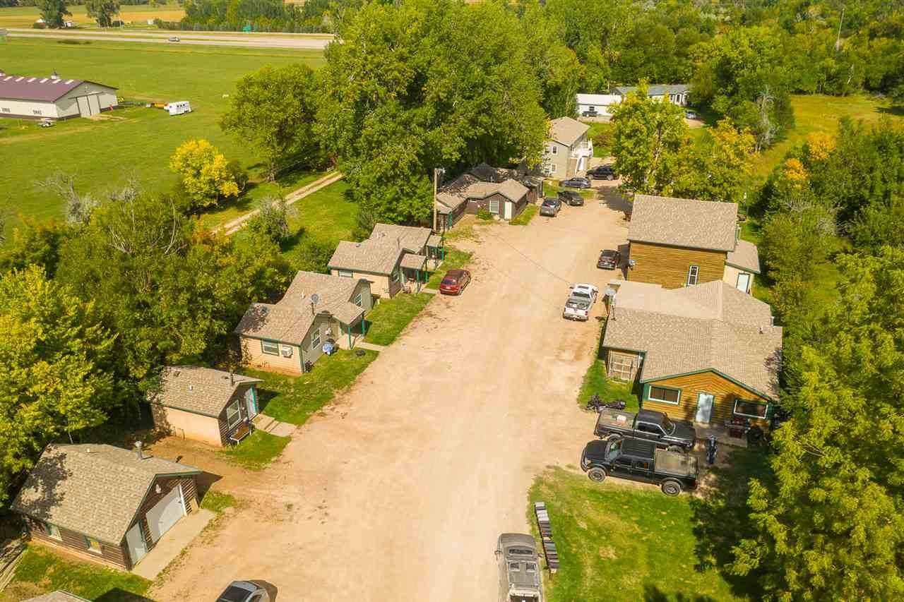 3105-3137 Creekside Village Place - Photo 1
