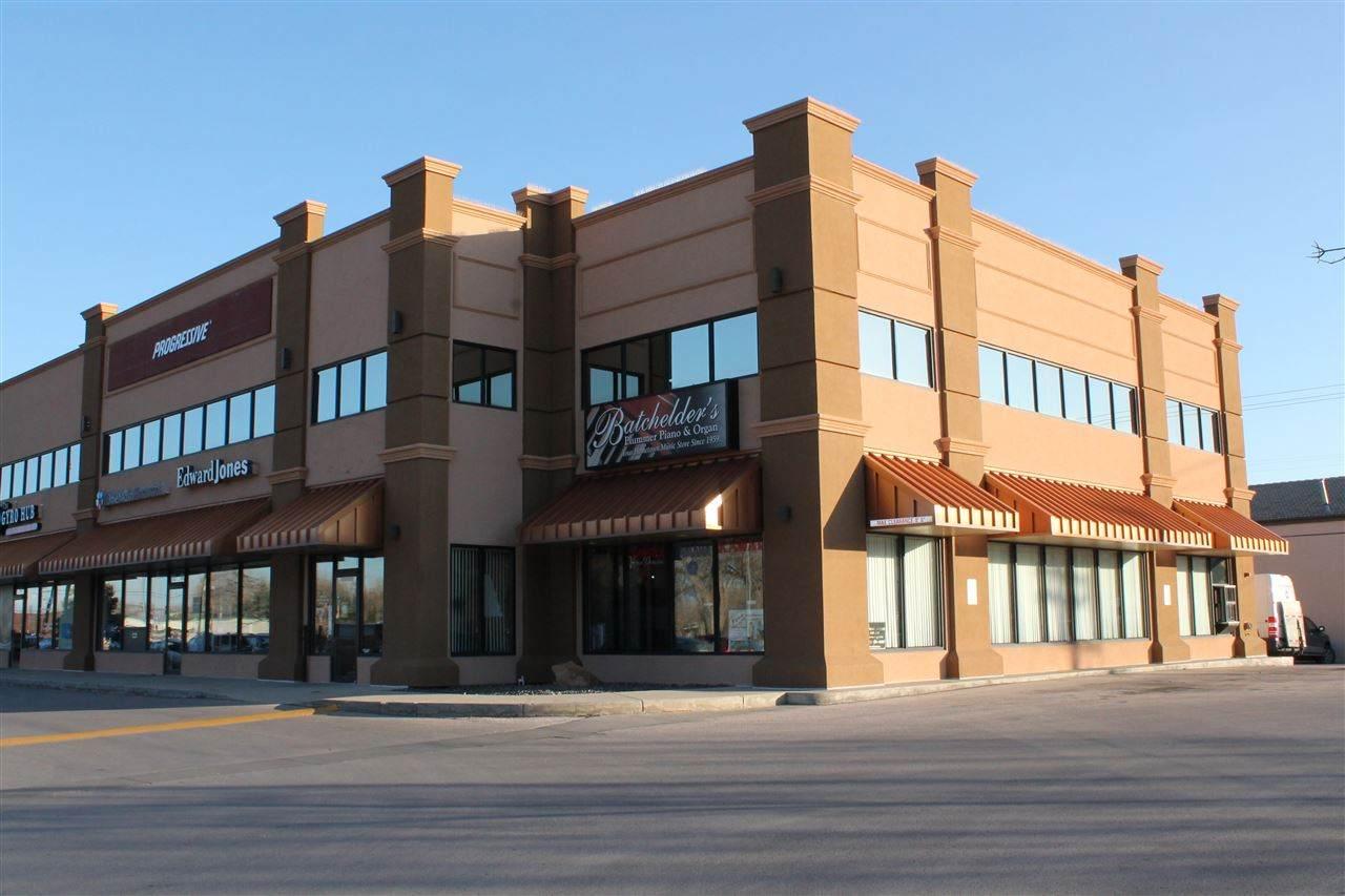 1301 Omaha Street - Photo 1