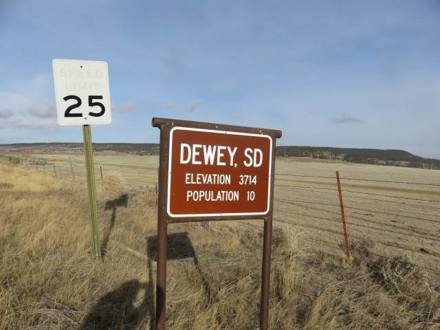 46 Lots  Dewey Address Not Published - Photo 1