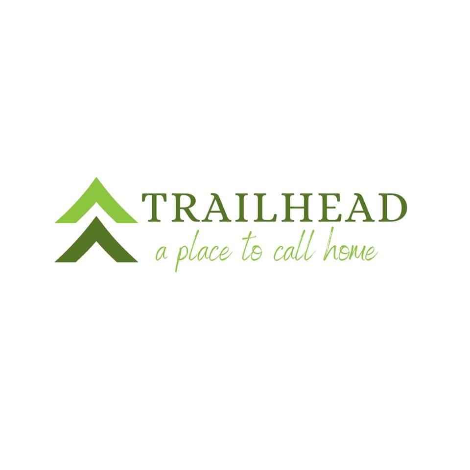 Lot 20 Trailhead Loop - Photo 1