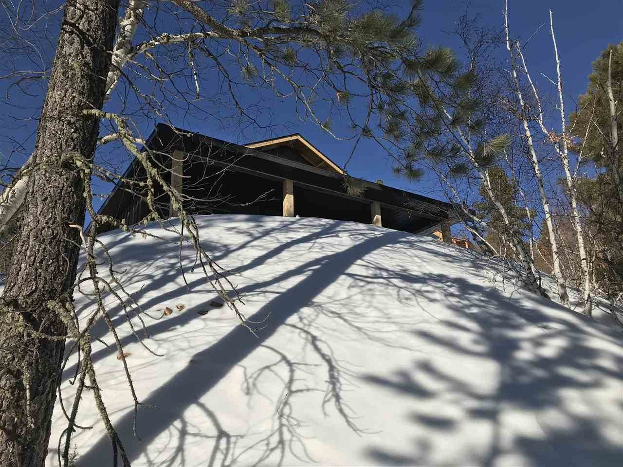 11028 Eagle Trail - Photo 1
