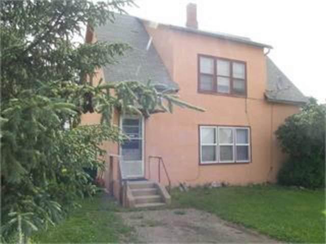 42 N 4th Street, Custer, SD 57730 (MLS #67397) :: Daneen Jacquot Kulmala & Steve Kulmala