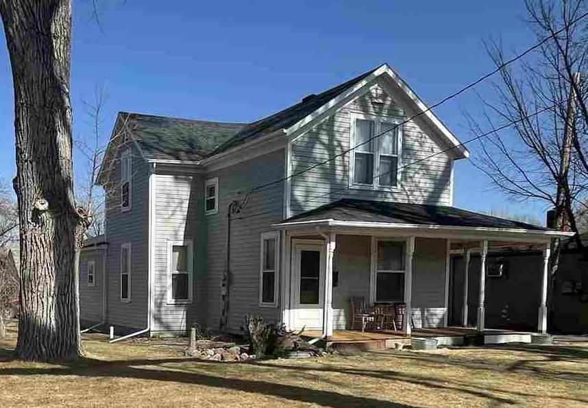 1027 Elkhorn Street - Photo 1