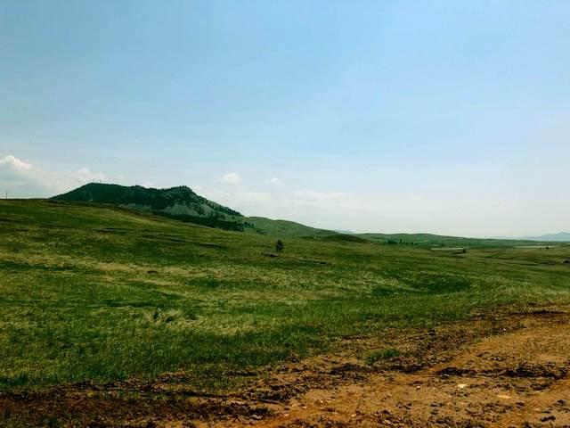 33 Limestone Pit Road - Photo 1