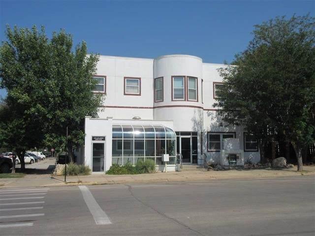 146 W Illinois Street, Spearfish, SD 57783 (MLS #68045) :: Dupont Real Estate Inc.