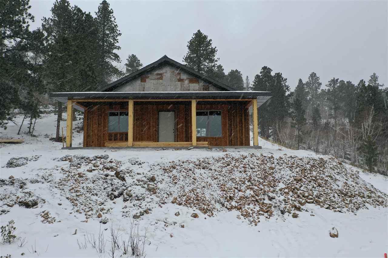11026 Eagle Trail - Photo 1