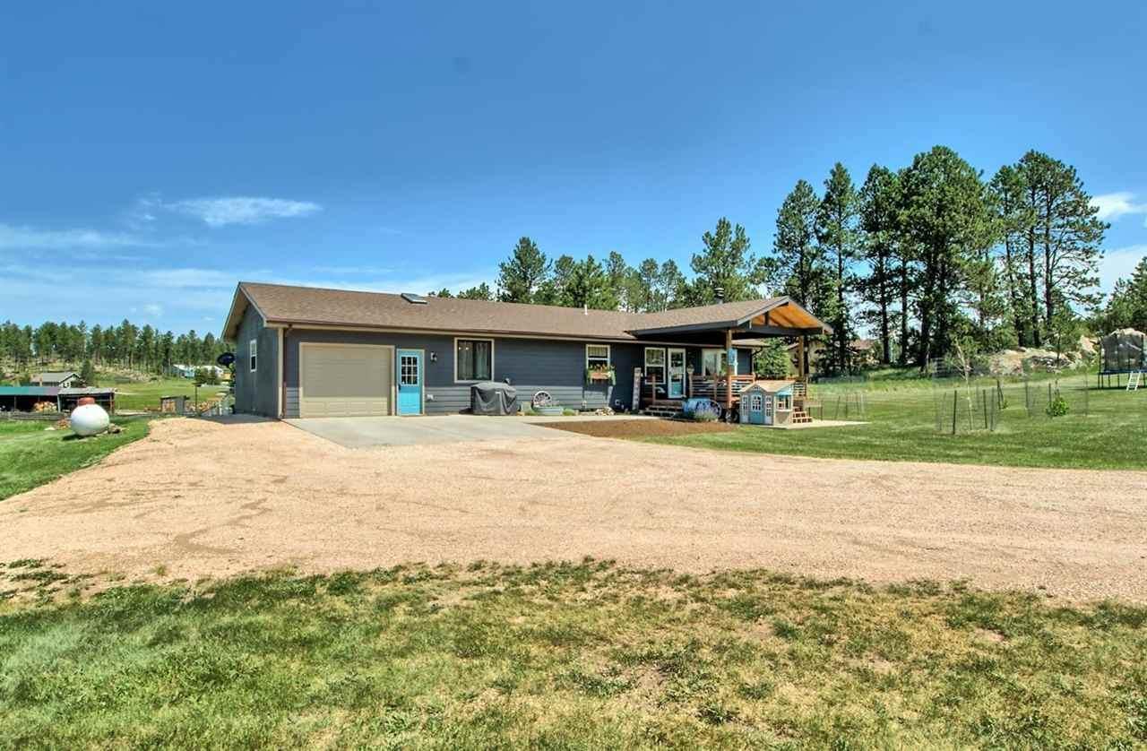 12056 Dakota Pine Road - Photo 1