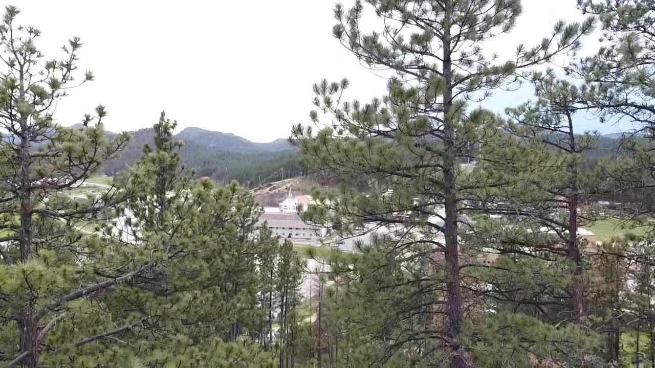 426 Pine Mountain Avenue - Photo 1