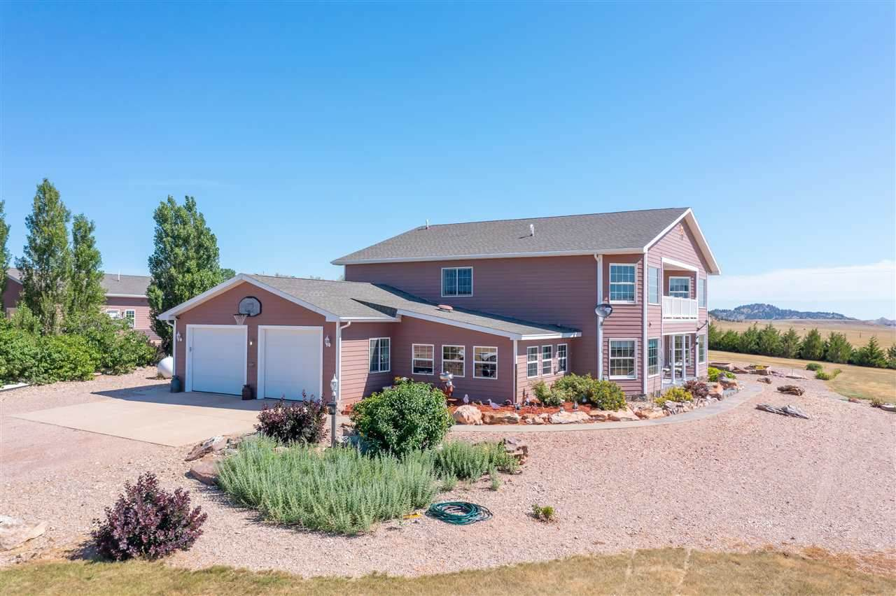 75 Red Bluff Road - Photo 1