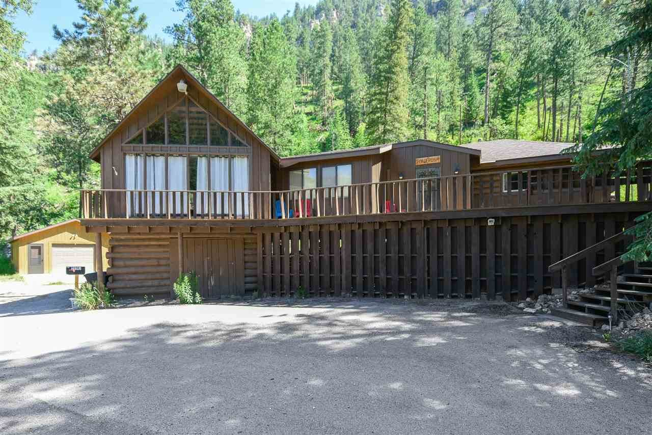 21140 Highway 14A - Photo 1