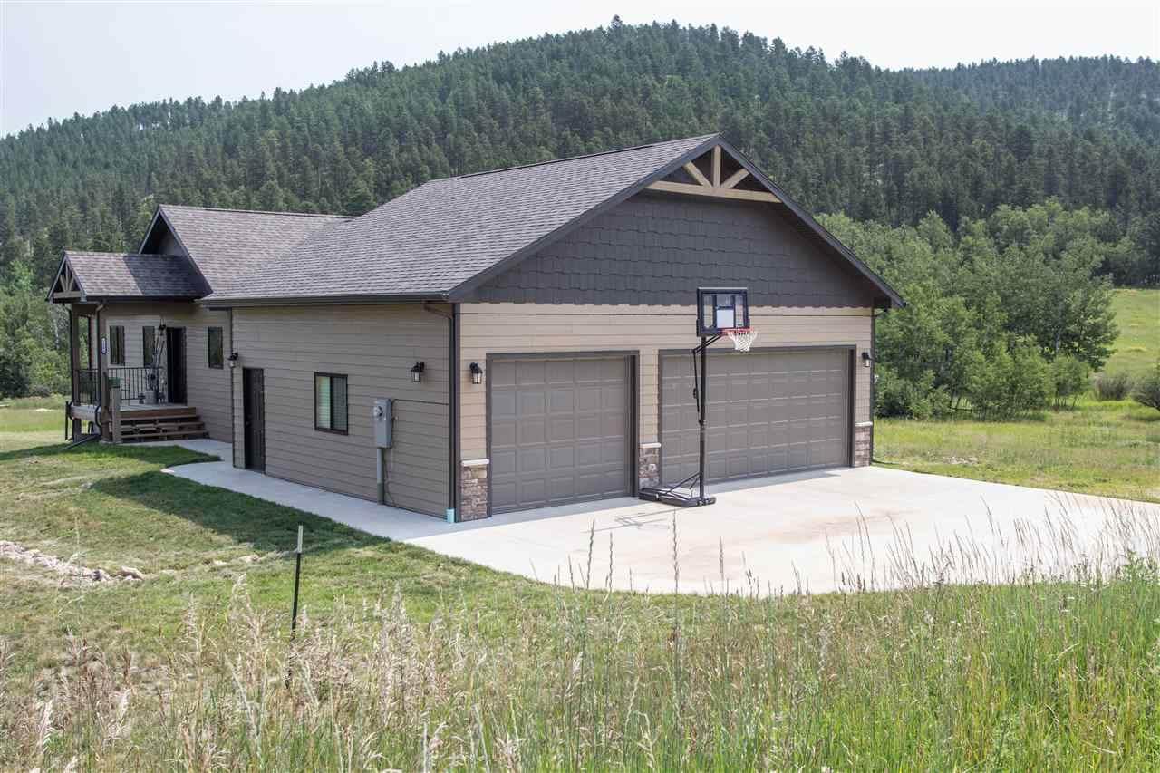 11806 Elk View Loop - Photo 1