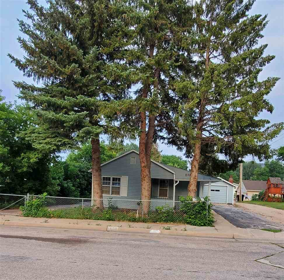 1620 Cedar Street - Photo 1