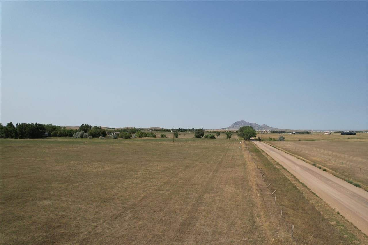 TBD Lot 6 Fort Meade Way - Photo 1