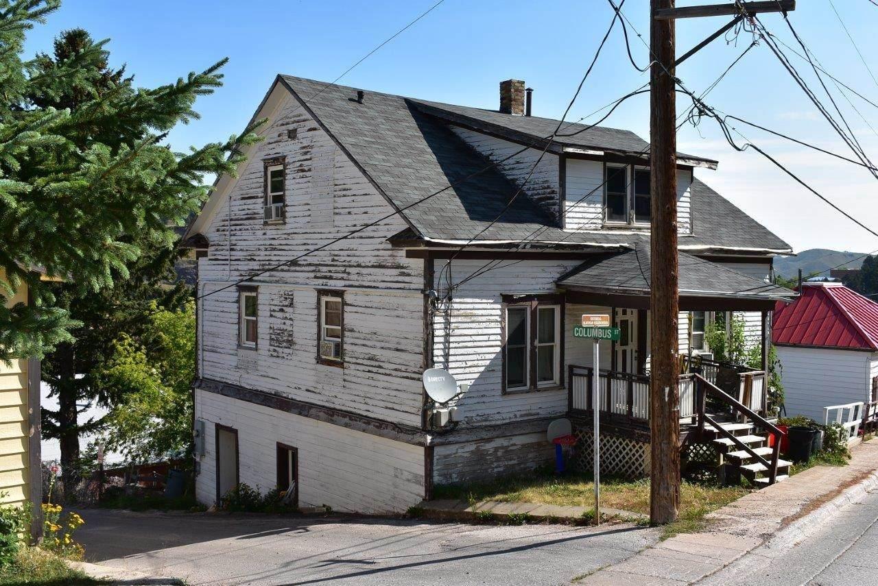 338 Addie Street - Photo 1