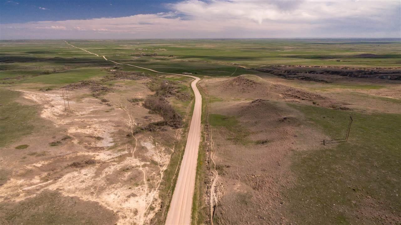 TBD Middle Alkali Road - Photo 1