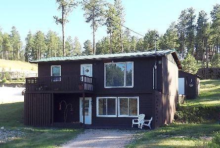 12795 Taylor Ranch Road - Photo 1