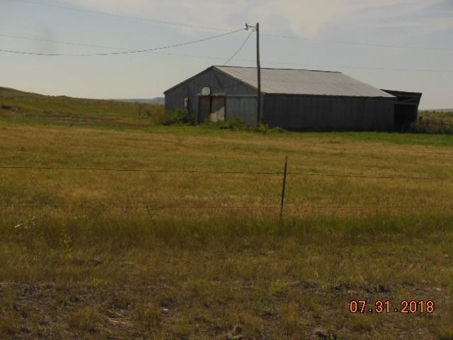 11038 Us Hwy 18 Highway, Edgemont, SD 57735 (MLS #59086) :: Christians Team Real Estate, Inc.