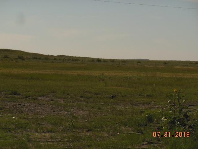 11038-3 U S Highway 18 W, Edgemont, SD 57735 (MLS #59087) :: Christians Team Real Estate, Inc.