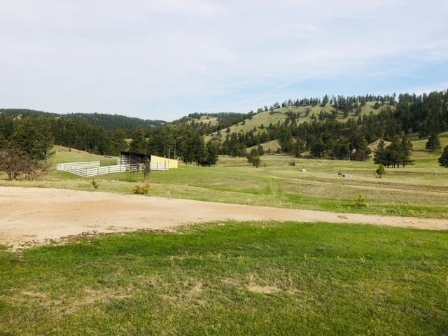 104 Shady Lane, Hulett, WY 82720 (MLS #61117) :: Christians Team Real Estate, Inc.