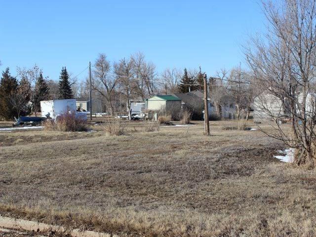 116 & 122 4th Street, Newell, SD 57760 (MLS #63648) :: VIP Properties