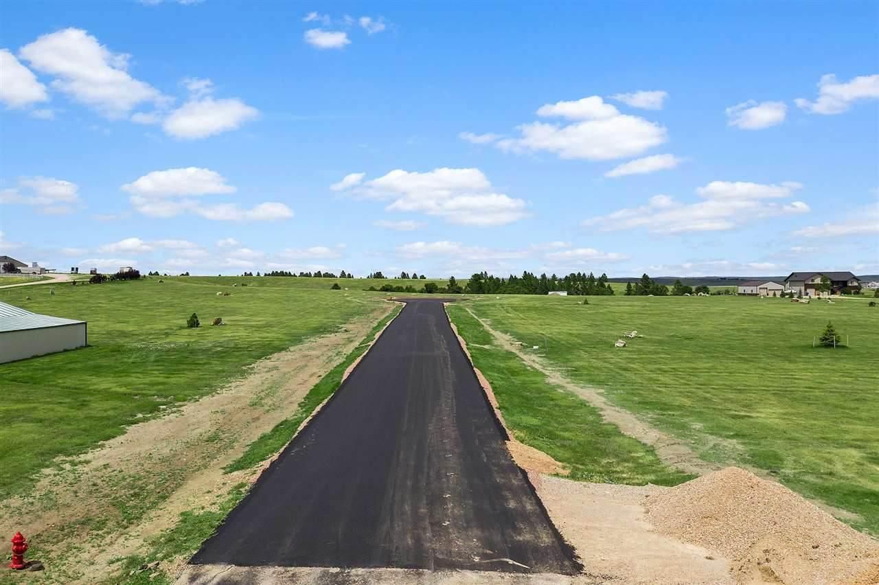 Lot 5 Prairie Vista Lane - Photo 1