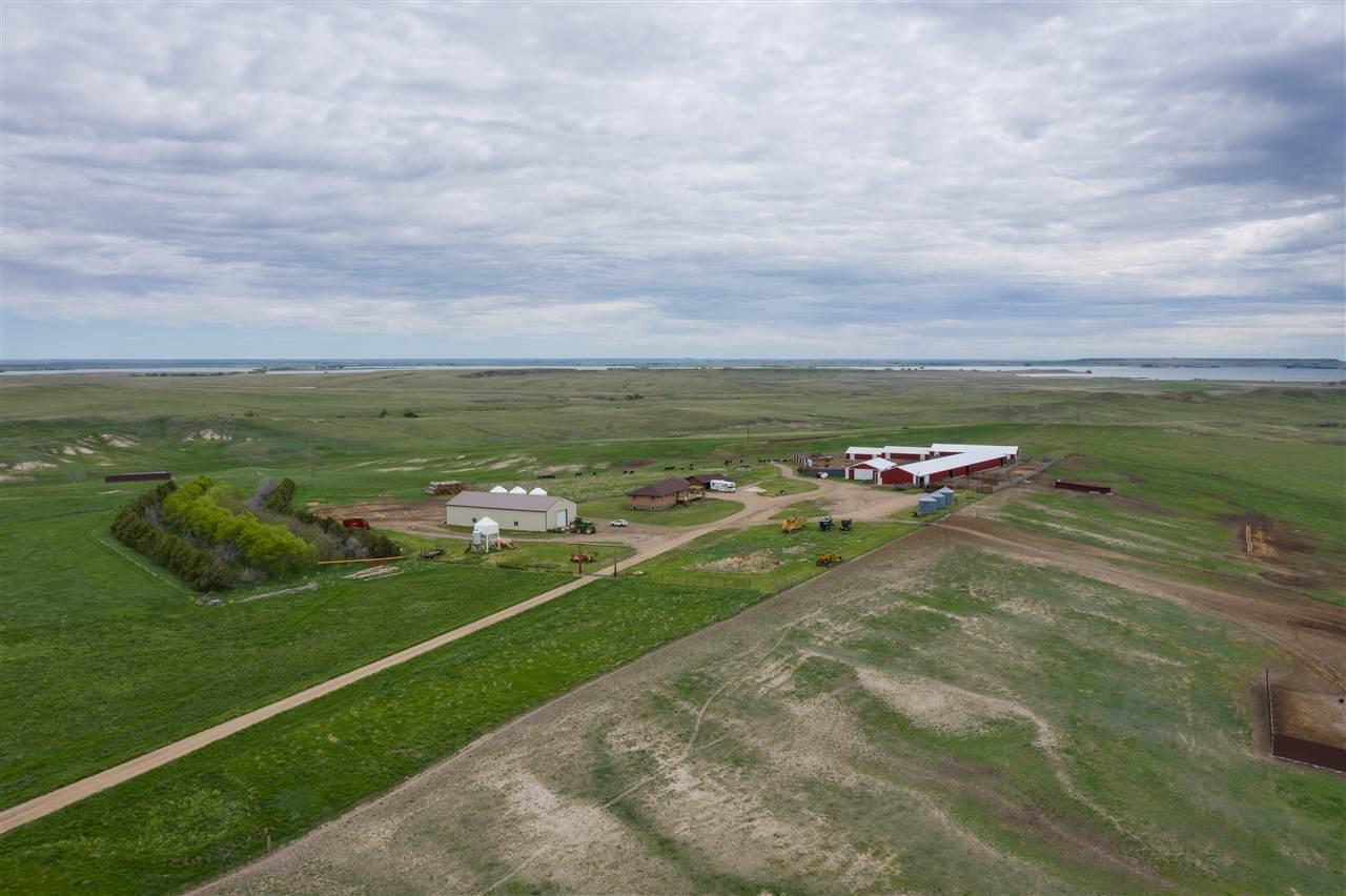 18542 Dry Creek Road - Photo 1