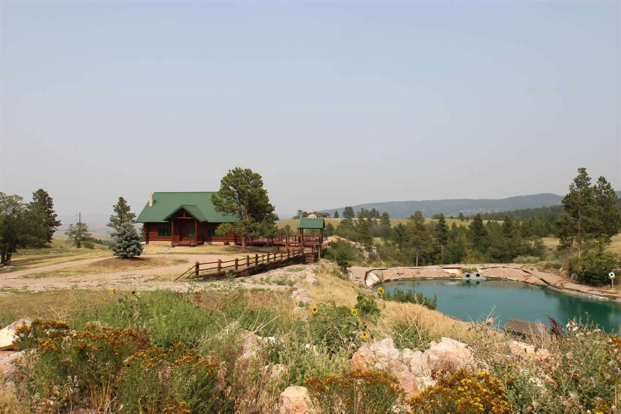 20140 Bear Ridge Road - Photo 1
