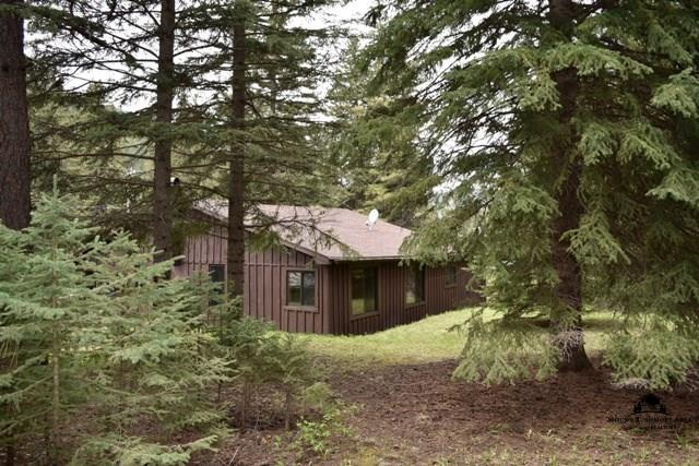 21408 Us Highway 14A, Lead, SD 57754 (MLS #53160) :: Christians Team Real Estate, Inc.