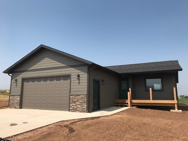 2260 Suntory Avenue, Spearfish, SD 57783 (MLS #58564) :: Christians Team Real Estate, Inc.