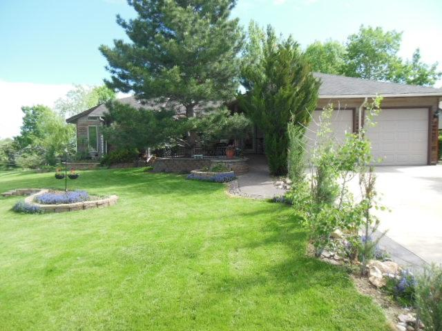 226 Wyoming Court, Spearfish, SD 57783 (MLS #61488) :: Christians Team Real Estate, Inc.