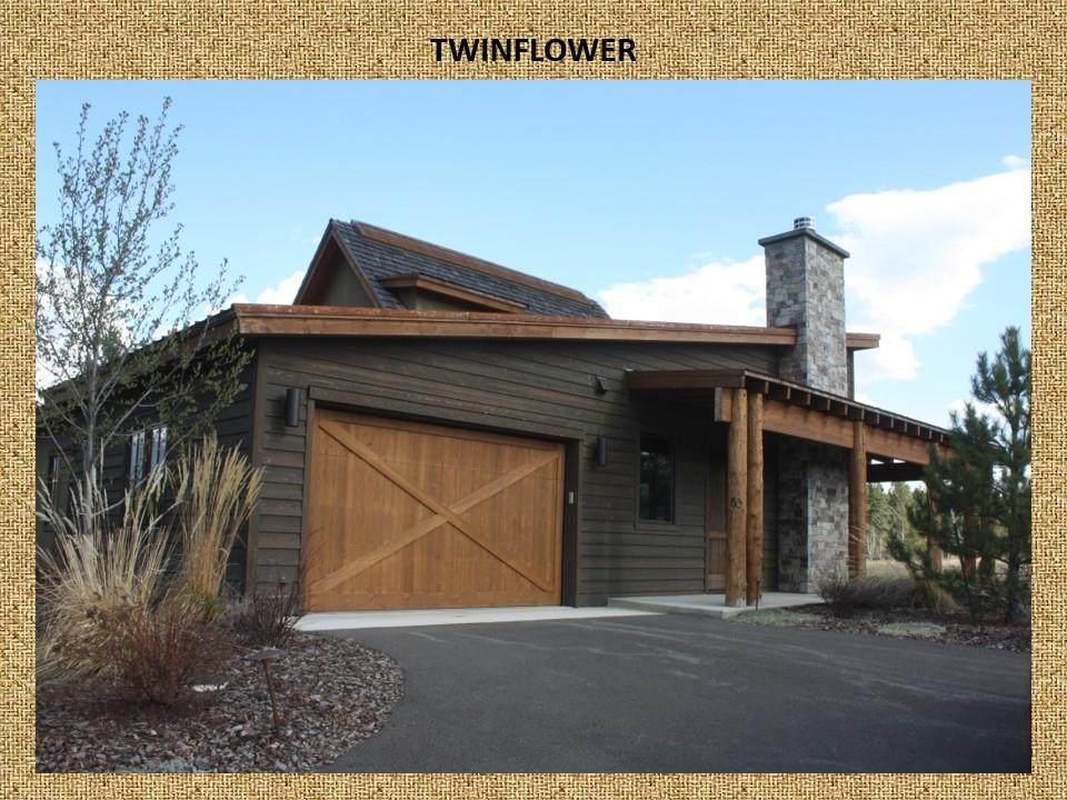 63 Wilderness Lodge Rd. - Photo 1