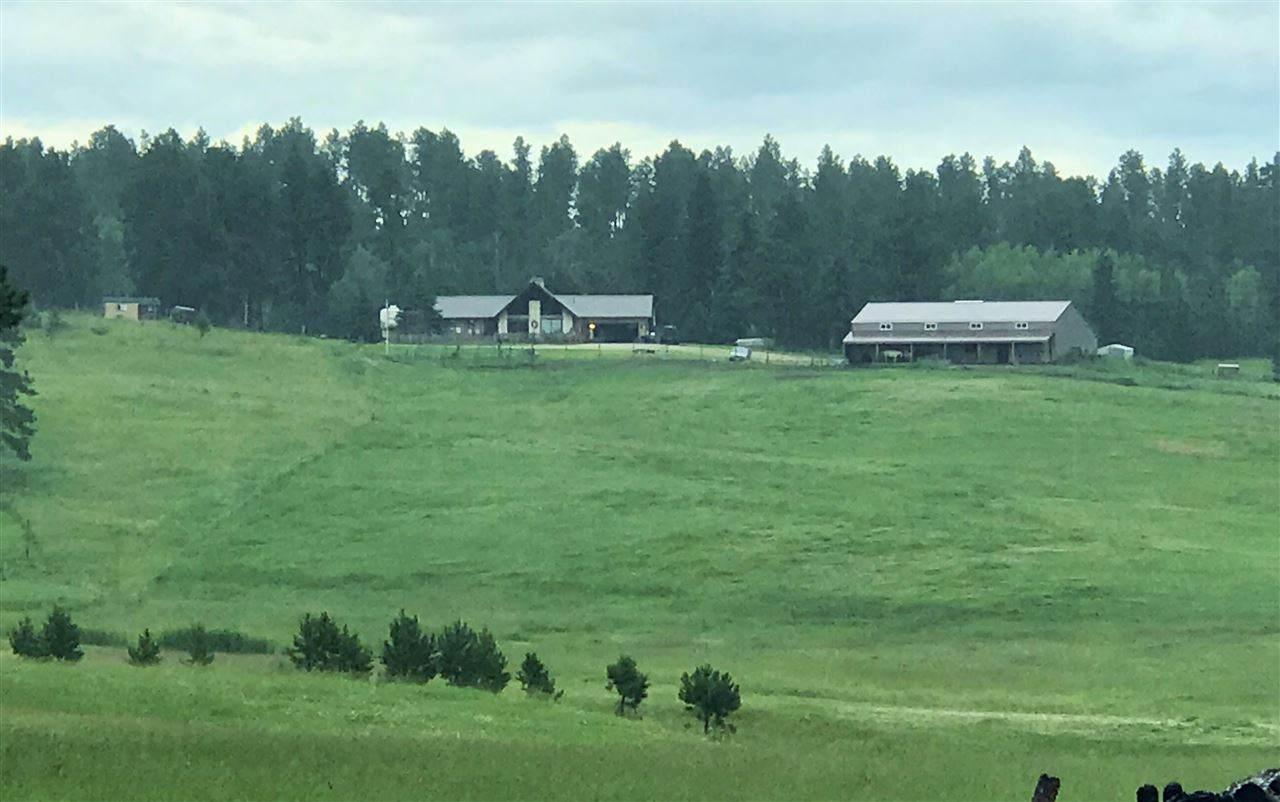 21632 Hay Creek Road - Photo 1