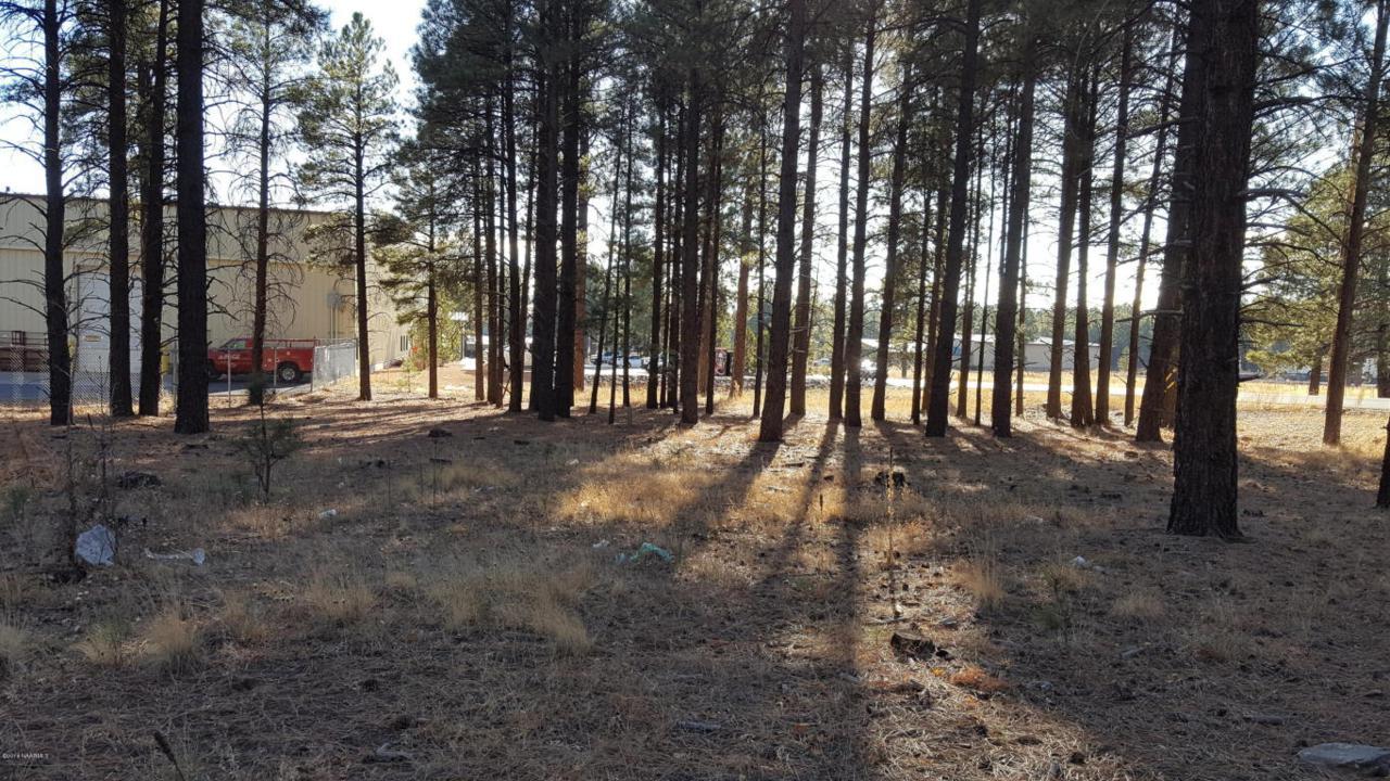2000 Flagstaff Ranch Road - Photo 1