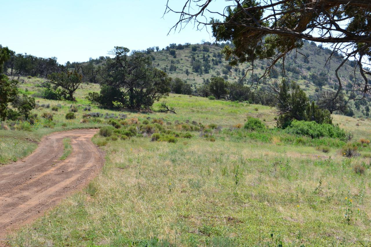 0 Sacred Mountain Ranch - Photo 1
