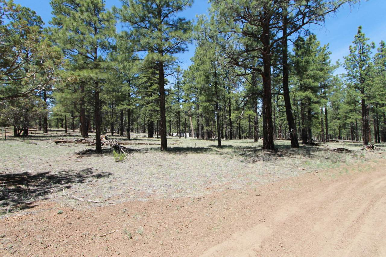 9715 Forest Service Rd 713 - Photo 1