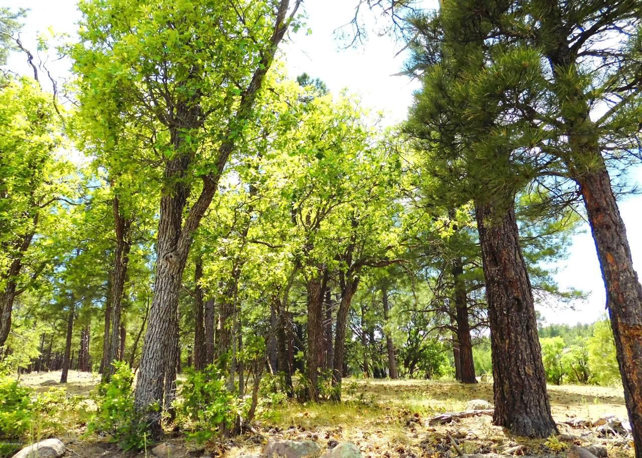 922 Torrey Pines Drive - Photo 1