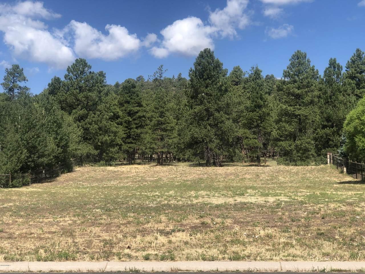 744 Torrey Pines Drive - Photo 1