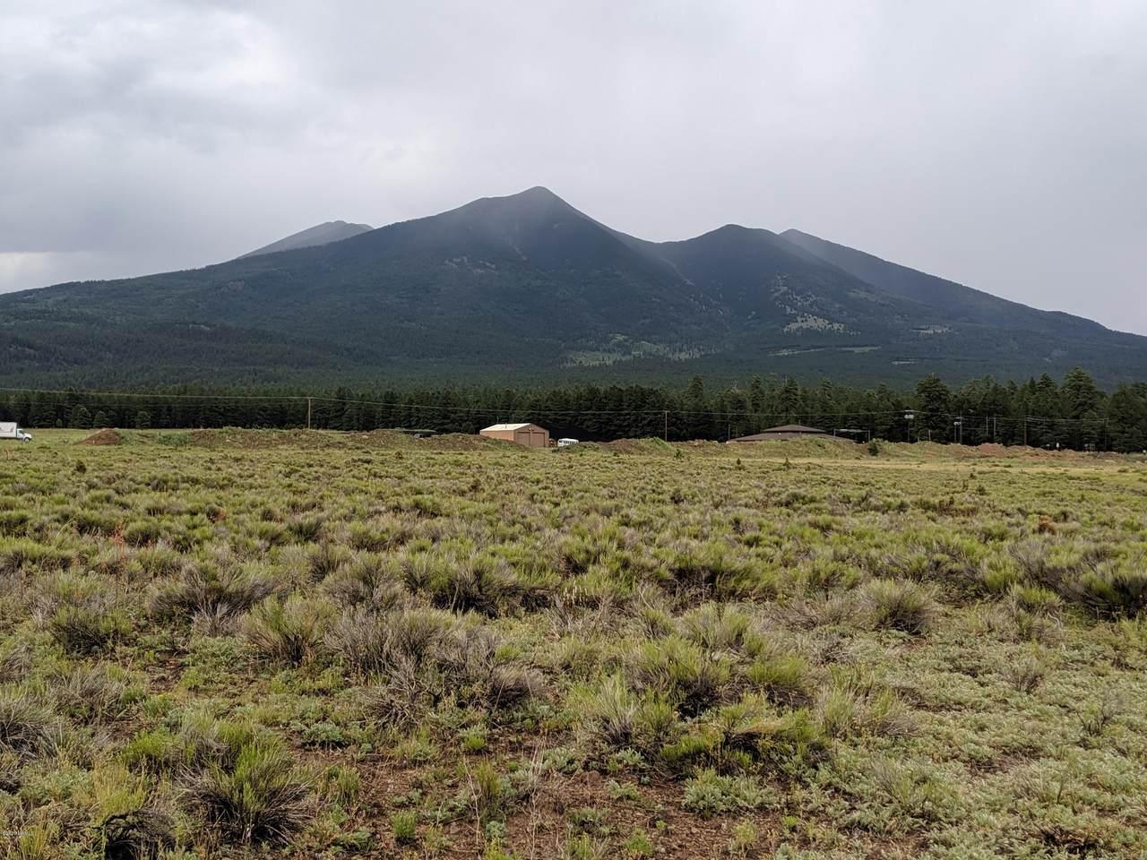 Tbd Dreamview Trail - Photo 1
