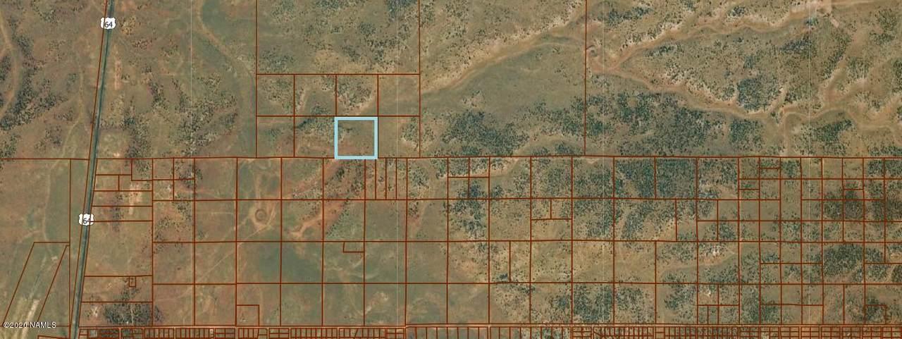 1124 Grand Canyon Ranch Road - Photo 1